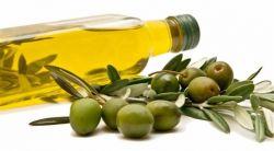 Azeite de Oliva Extra Virgem  BOM DIA - Português  vidro 500 ml