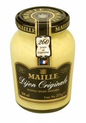 Mostarda Dijon Original  215 g